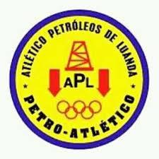 Petro de Luanda